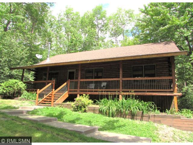 Real Estate for Sale, ListingId: 33996317, East Farmington,WI54020