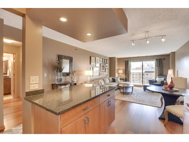 Rental Homes for Rent, ListingId:33996334, location: 401 S 1st Street Minneapolis 55401