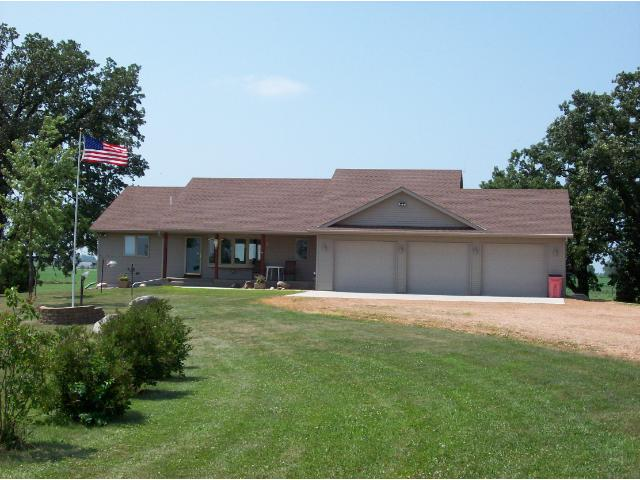 Real Estate for Sale, ListingId: 33996228, Belle Plaine,MN56011