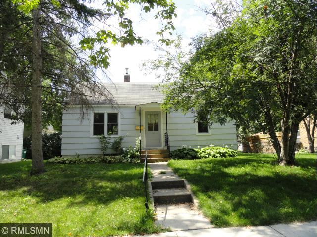 Rental Homes for Rent, ListingId:34005062, location: 109 N Maple Street Chaska 55318