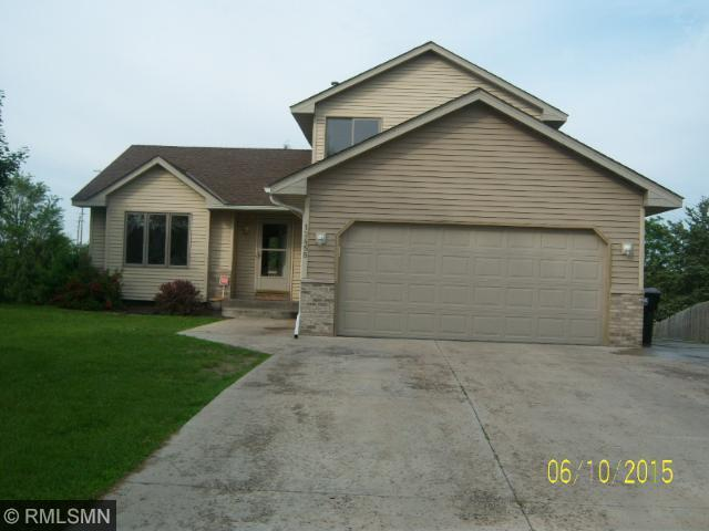 One of Coon Rapids 3 Bedroom Homes for Sale