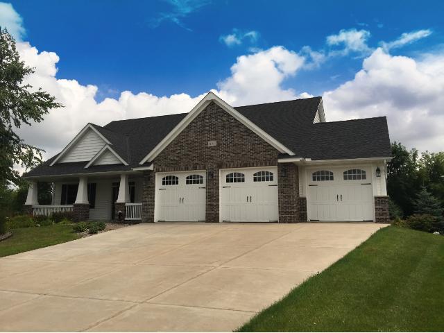 Real Estate for Sale, ListingId: 34017027, Eagan,MN55123