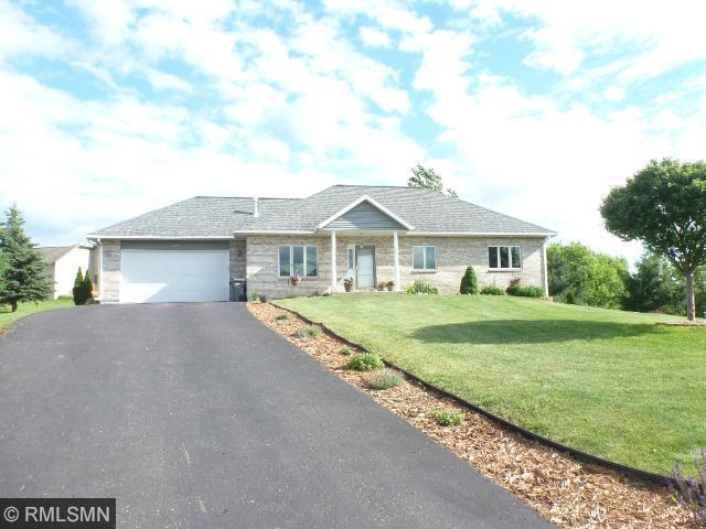 Real Estate for Sale, ListingId: 34017045, Baldwin,WI54002