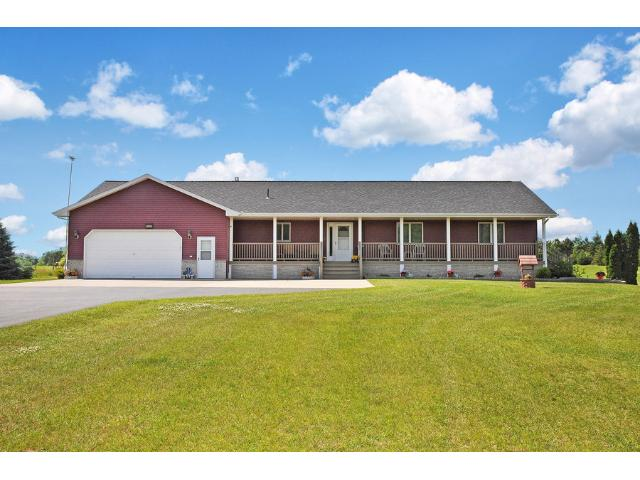 Real Estate for Sale, ListingId: 34017138, Becker,MN55308