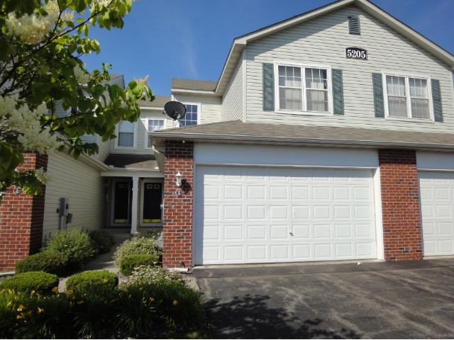 Rental Homes for Rent, ListingId:34017231, location: 5205 Holly Lane N Plymouth 55446