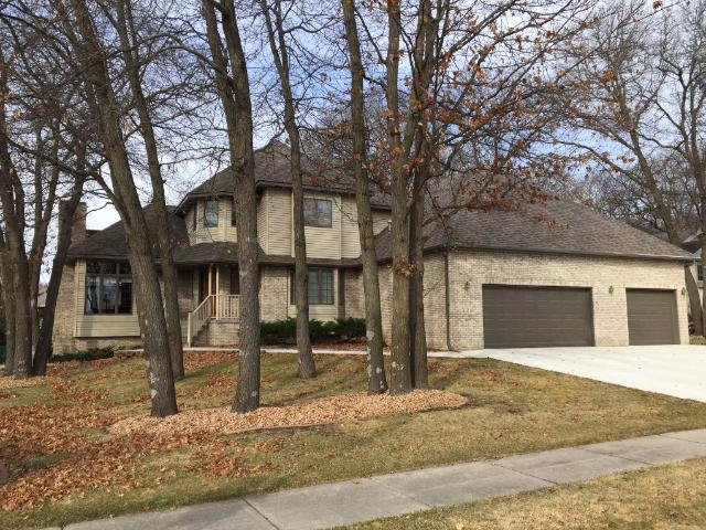 Real Estate for Sale, ListingId: 34017030, St Cloud,MN56301