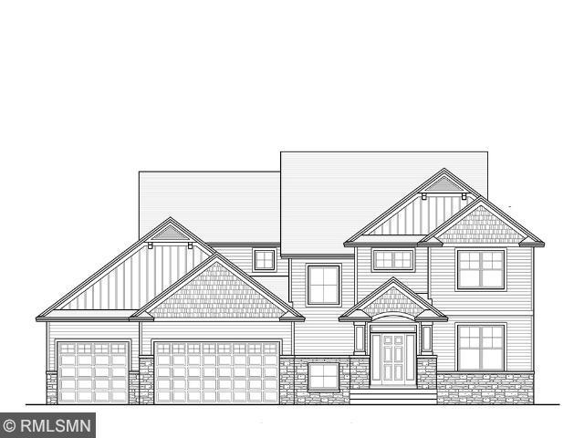Real Estate for Sale, ListingId: 34017208, Maple Grove,MN55311