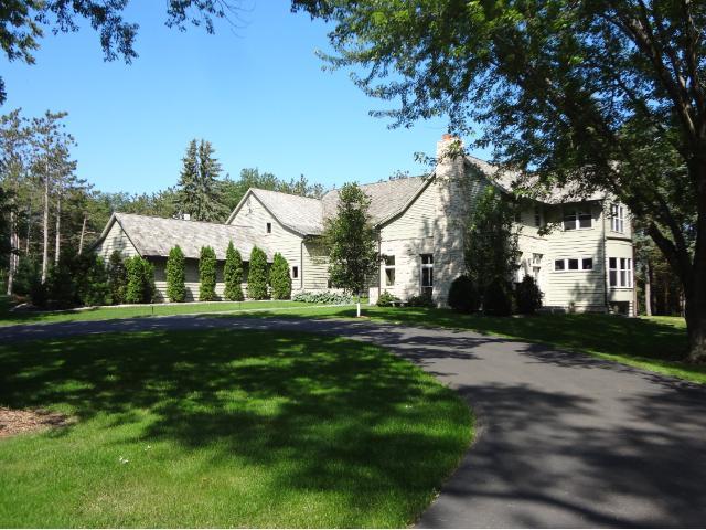 Real Estate for Sale, ListingId: 34017019, Orono,MN55391