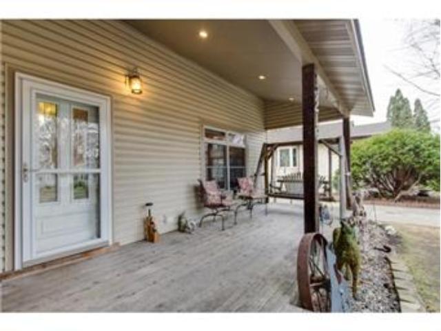 Real Estate for Sale, ListingId: 34017040, Minneapolis,MN55406