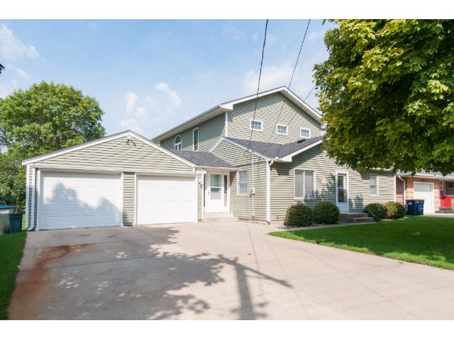 Rental Homes for Rent, ListingId:34016988, location: 20635 Hughes Avenue W Lakeville 55044