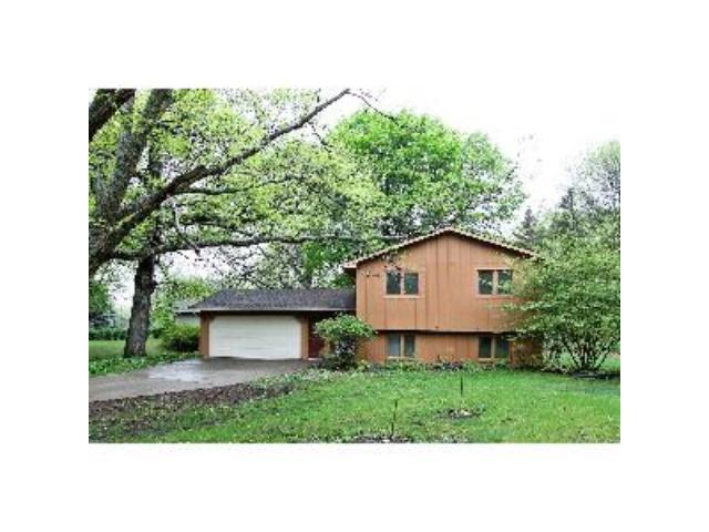 Rental Homes for Rent, ListingId:34024201, location: 14670 54th Street NE St Michael 55376