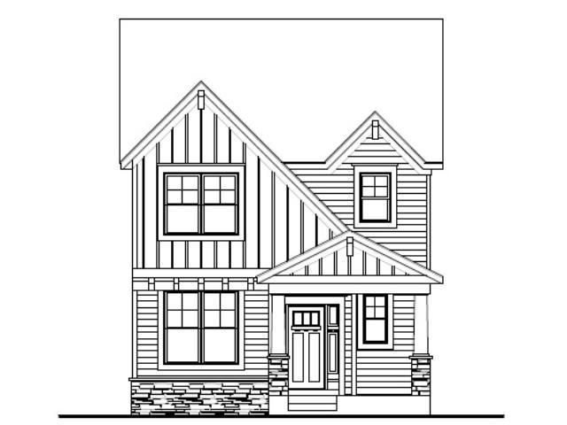 Real Estate for Sale, ListingId: 34024207, Minneapolis,MN55406