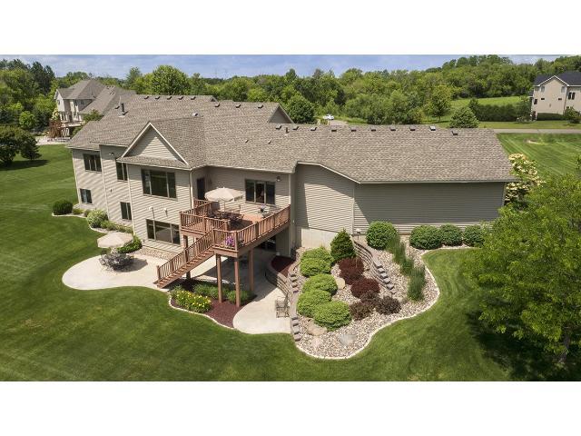 Real Estate for Sale, ListingId: 34034926, Woodbury,MN55129