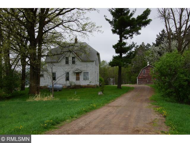 Real Estate for Sale, ListingId: 34035161, Pine City,MN55063