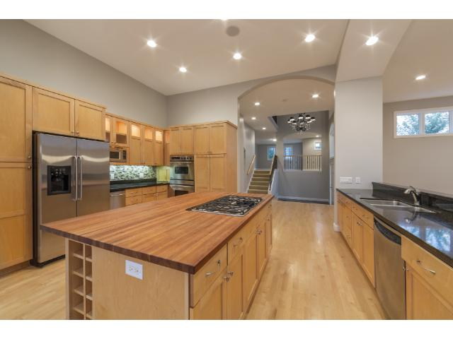 Rental Homes for Rent, ListingId:34035125, location: 604 River Street Minneapolis 55401