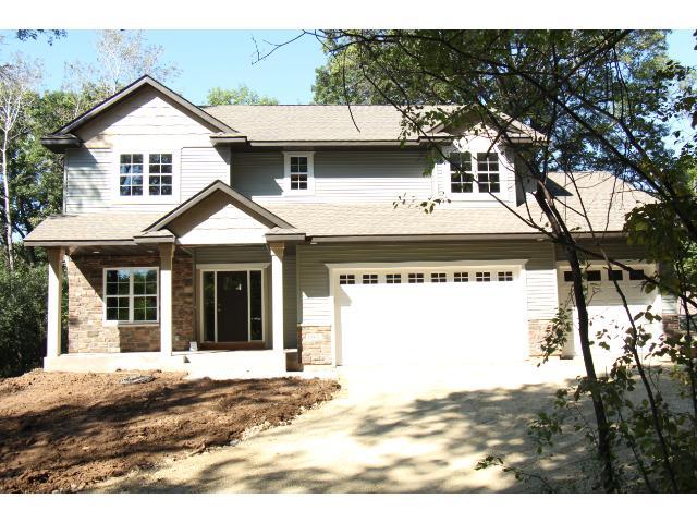 Real Estate for Sale, ListingId: 34035242, Eagan,MN55123