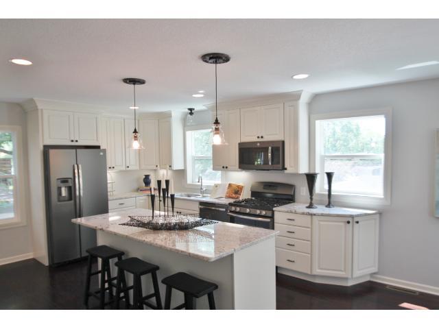 Real Estate for Sale, ListingId: 34050622, St Louis Park,MN55426