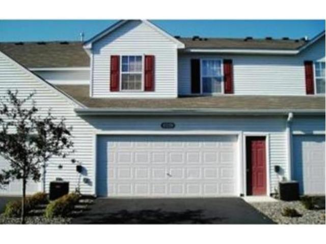 Rental Homes for Rent, ListingId:34054229, location: 6729 Narcissus Lane N Maple Grove 55311
