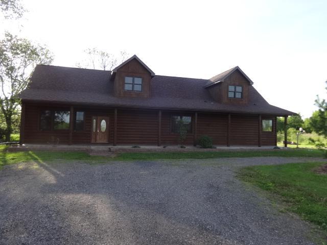 Real Estate for Sale, ListingId: 34062383, North Branch,MN55056
