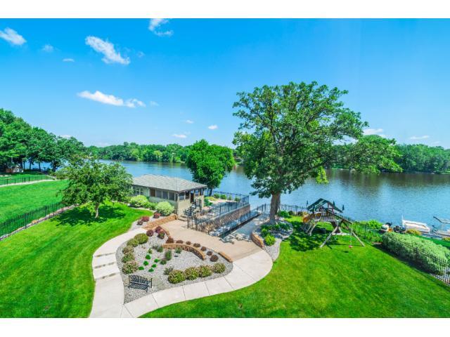 Real Estate for Sale, ListingId: 34054432, Champlin,MN55316