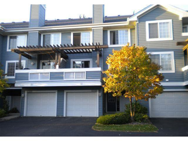 Rental Homes for Rent, ListingId:34054510, location: 15625 24th Avenue N Plymouth 55447