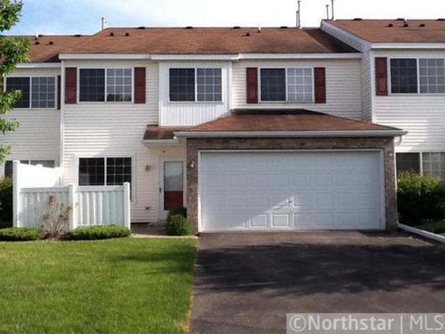 Rental Homes for Rent, ListingId:34054120, location: 17125 93rd Place N Maple Grove 55311