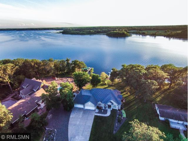 Real Estate for Sale, ListingId: 34054130, Scandia,MN55073