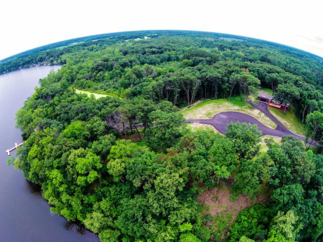 Real Estate for Sale, ListingId: 34054224, Princeton,MN55371
