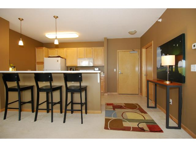 Rental Homes for Rent, ListingId:34054145, location: 7601 Aldrich Avenue S Richfield 55423