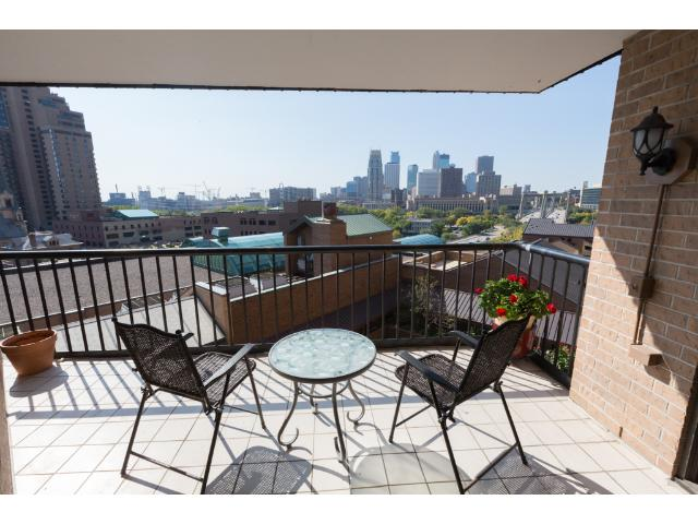 Rental Homes for Rent, ListingId:34054325, location: 20 2nd Street NE Minneapolis 55413