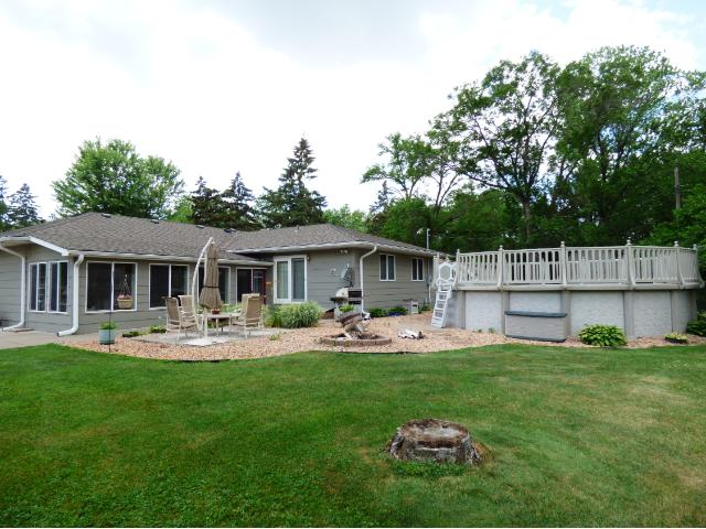 Real Estate for Sale, ListingId: 34062379, Brooklyn Park,MN55428