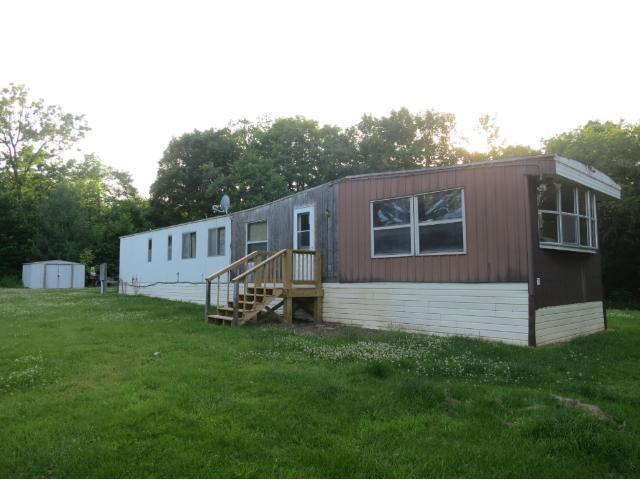 22534 County 36, Long Prairie, MN 56347