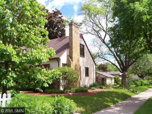 Real Estate for Sale, ListingId: 34074255, Minneapolis,MN55406