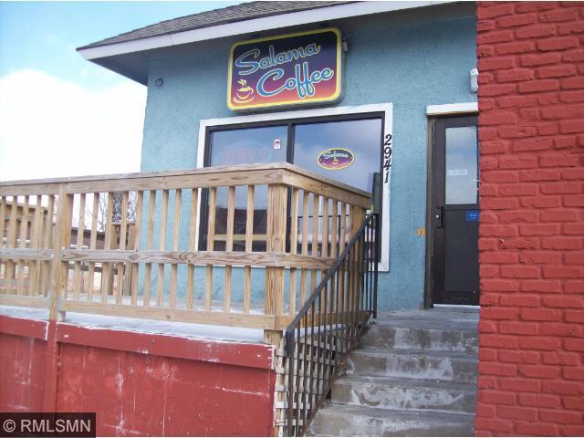 Real Estate for Sale, ListingId: 34082170, Minneapolis,MN55407