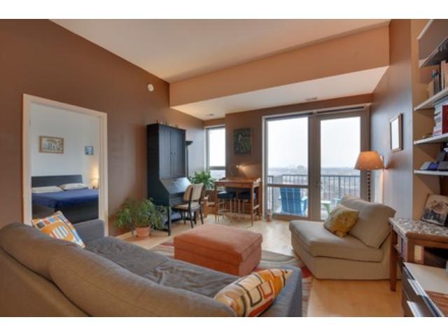 Rental Homes for Rent, ListingId:34089904, location: 929 Portland Avenue Minneapolis 55404