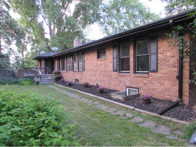 Rental Homes for Rent, ListingId:34089955, location: 3486 Victoria Street N Shoreview 55126