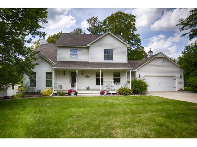 Real Estate for Sale, ListingId: 34089972, Buffalo,MN55313