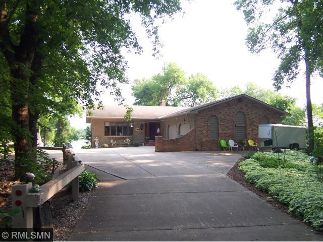 Real Estate for Sale, ListingId: 34090174, Hutchinson,MN55350