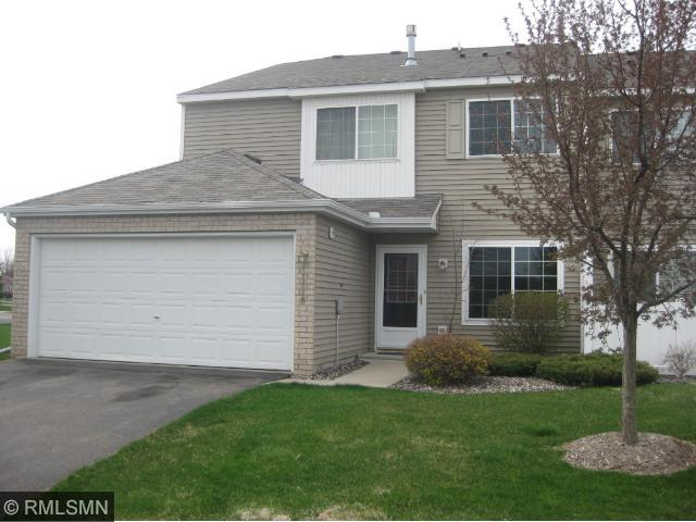 Rental Homes for Rent, ListingId:34090074, location: 17118 93rd Place N Maple Grove 55311