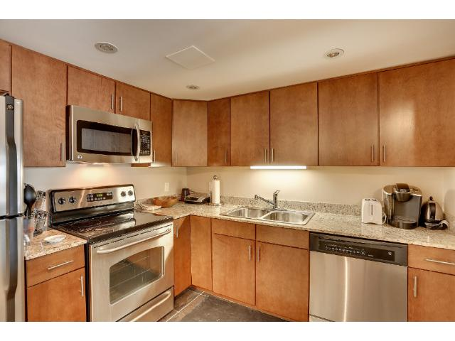 Rental Homes for Rent, ListingId:34131301, location: 20 2nd Street NE Minneapolis 55413