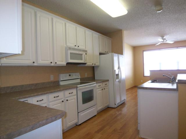 Rental Homes for Rent, ListingId:34131369, location: 17722 68th Place N Maple Grove 55311