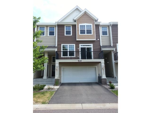 Rental Homes for Rent, ListingId:34131392, location: 11906 Emery Village Drive N Champlin 55316