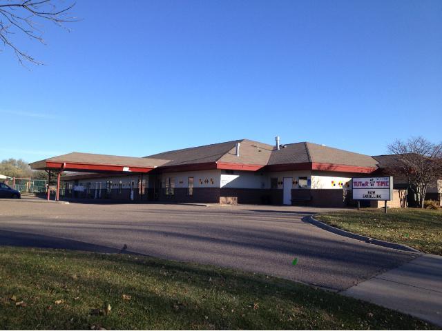 Real Estate for Sale, ListingId: 34131421, Apple Valley,MN55124