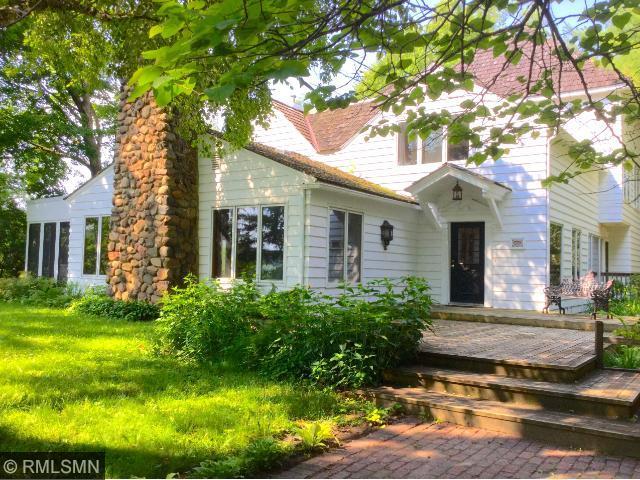 Rental Homes for Rent, ListingId:34131233, location: 8350 Parley Lake Road Waconia 55387