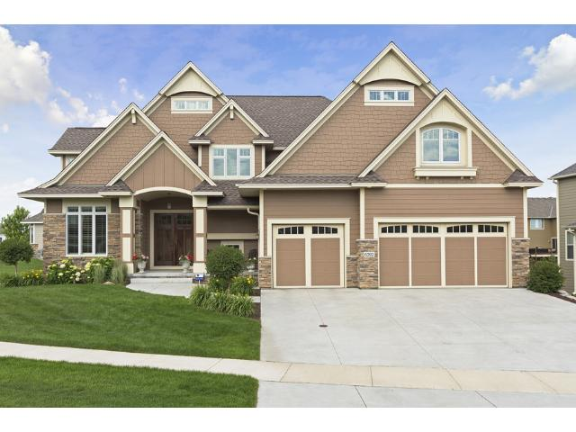 Real Estate for Sale, ListingId: 34131384, Maple Grove,MN55311