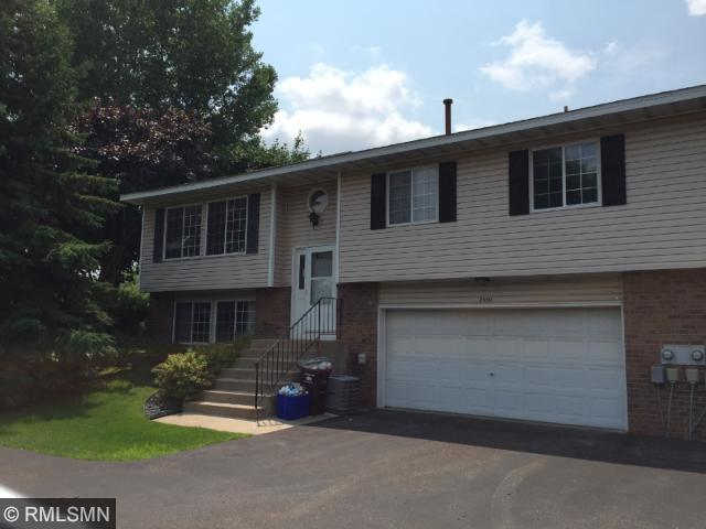 Rental Homes for Rent, ListingId:34131303, location: 7690 Steepleview Road Woodbury 55125