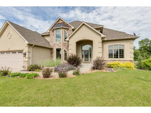 Real Estate for Sale, ListingId: 34131330, Otsego,MN55362