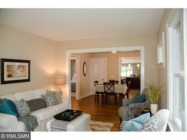 Real Estate for Sale, ListingId: 34131332, Minneapolis,MN55406