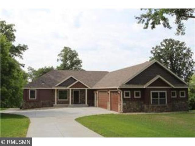 Real Estate for Sale, ListingId: 34146543, Rice,MN56367
