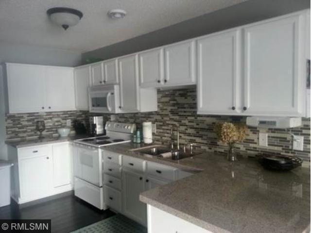Rental Homes for Rent, ListingId:34146567, location: 20613 Claire Court Farmington 55024